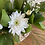 Thumbnail: Small candle table Arrangement