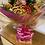 Thumbnail: Mixed colours bouquet
