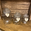 Thumbnail: Set of lidded jars