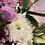 Thumbnail: Pretty bag of pinks