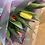 Thumbnail: Tulip bouquet