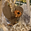 Thumbnail: Friendship gift basket.