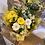 Thumbnail: Spring bouquet