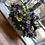 Thumbnail: Windowsill / table arrangement