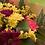 Thumbnail: Large Boxes Bouquet