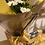 Thumbnail: Bouquet with chocolates