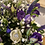 Thumbnail: Hat box arrangement