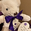 Thumbnail: Teddy, Missing You