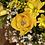 Thumbnail: Yellow Basket