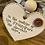 Thumbnail: Friends cookie jar