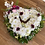Thumbnail: Heart shaped wreath