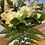 Thumbnail: Boxed bouquet