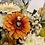 Thumbnail: Small Flower Bag