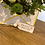 Thumbnail: Spring envelope with wooden tag