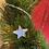 Thumbnail: Christmas House Wreath