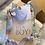 Thumbnail: Baby Box