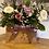 Thumbnail: Bag of flowers