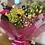 Thumbnail: Pretty colourful bouquet