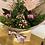 Thumbnail: Bag of roses