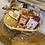 Thumbnail: Gift basket