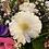 Thumbnail: Flower basket
