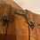 Thumbnail: Vintage Style Chest Arrangement