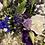Thumbnail: Purple Arrangement