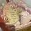 Thumbnail: Baby Basket
