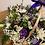 Thumbnail: Basket of flowers