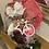 Thumbnail: Mrs Hinch style gift basket