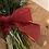 Thumbnail: Hand tied memorial spray