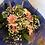 Thumbnail: Happy Birthday Bouquet