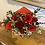 Thumbnail: Envelope of roses