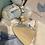 Thumbnail: Baby Congratulations Gift Box