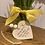Thumbnail: Daffodil gift