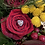 Thumbnail: Christmas bouquet