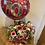 Thumbnail: 70th Birthday Arrangement