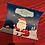 Thumbnail: Santa gift box