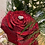 Thumbnail: Valentine's Single Rose for the Rose in Your Life