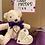 Thumbnail: Teddy gift