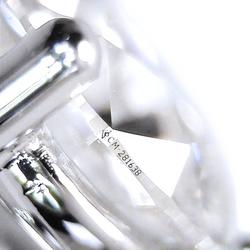 CM Diamant Makroaufnahme