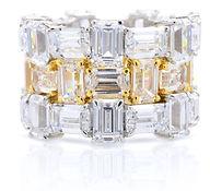 Diamant Memoire