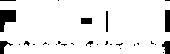 Junction Logo White.png