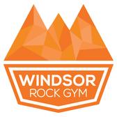 Windsor Rock Gym