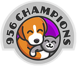 Champions PLATINUM.png