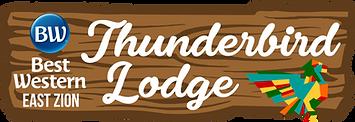 TB Lodge 02.png