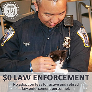 Law Enforcement 01.png