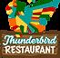 TB Restaurant 2.png