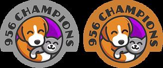 Champions HORIZ 02.png