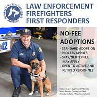 First Responders 01.png